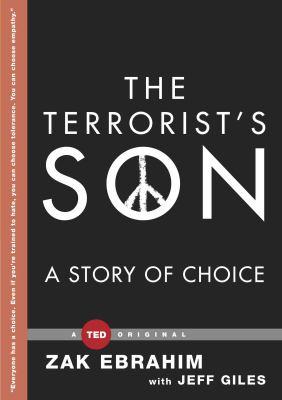 Terrorist's Son